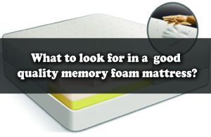 good-quality-memory-foam-mattress
