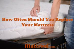 top 5 best waterproof mattress protector mattressi