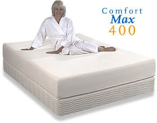 Best Mattress for Obese desire thickness