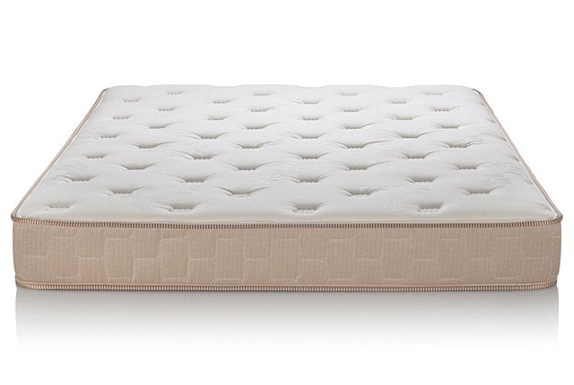 Englander finale 10 hybrid mattress review for Englander mattress