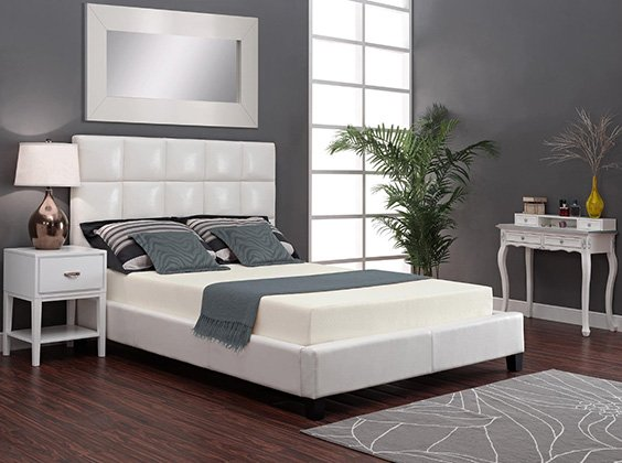 this guide aims at helping you read the presented information on buying mattresses online online a king size memory